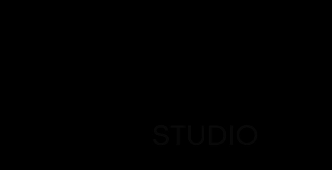 Myriad Studio
